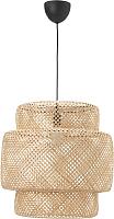 Потолочный светильник Ikea Синнерлиг 403.877.35 -
