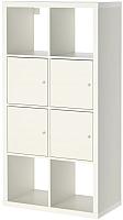 Стеллаж Ikea Каллакс 592.268.89 -