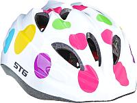 Защитный шлем STG HX-Y01A / Х74066-5 -