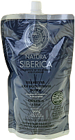 Шампунь для волос Natura Siberica Объем и уход для всех типов волос (500мл) -