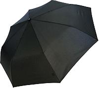 Зонт складной Ame Yoke AV 551P (черный) -