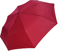 Зонт складной Ame Yoke AV 551P (красный) -