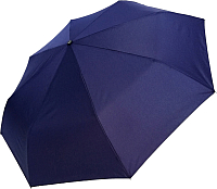 Зонт складной Ame Yoke AV 551P (синий) -