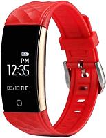 Умные часы Wise WG-SB024 (красный) -