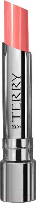 Купить Помада для губ By Terry, Hyaluronic Sheer Nude 3-Nude Pulp (3г), Франция