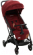 Детская прогулочная коляска Coto baby Riva (29/красный лен) -
