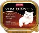 Корм для кошек Animonda Vom Feinsten Adult мультимясной коктейль (100г) -