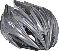 Защитный шлем STG HB98-B / Х66752 (L) -