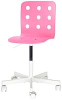 Кресло детское Ikea Юлес 192.709.64 -