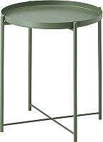 Сервировочный столик Ikea Гладом 403.851.52 -