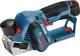 Профессиональный электрорубанок Bosch GHO 12V-20 (0.601.5A7.000) -