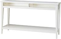 Консольный столик Ikea Лиаторп 603.832.51 -