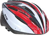 Защитный шлем STG MB20-1 / Х66760 (L) -