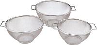 Набор кухонных принадлежностей Bekker BK-9223 (3шт) -