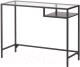 Письменный стол Ikea Витше 703.850.18 -