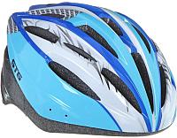 Защитный шлем STG MB20-2 / Х66762 (L) -