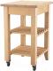 Журнальный столик Ikea Беквэм 903.677.06 -
