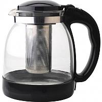 Заварочный чайник Bekker BK-7630 -