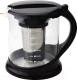 Заварочный чайник Bekker BK-7631 -