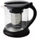 Заварочный чайник Bekker BK-7632 -