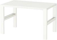 Письменный стол Ikea Поль 092.784.23 -