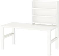 Письменный стол Ikea Поль 392.784.26 -