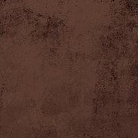 Плитка Керамин Порто 3Т (200x200) -