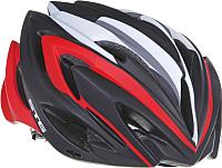 Защитный шлем STG MV17-1 / Х66763 (M) -