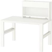 Письменный стол Ikea Поль 592.784.25 -