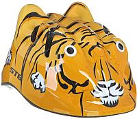 Защитный шлем STG MV7-TIGER / Х66765 (XS) -