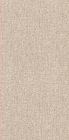 Плитка Керамин Фоскари 7С (300x600) -