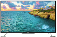 Телевизор POLAR P50U51T2SCSM -