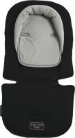 Вкладыш для коляски Valco Baby All Sorts Seat Pad (Licorice) -