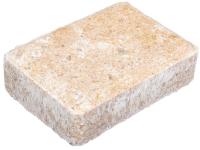 Соляной брикет для бани Банные Штучки С мятой / 32402 (1.3кг) -