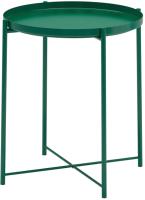 Сервировочный столик Ikea Гладом 804.621.34 -