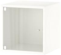 Шкаф навесной Ikea Экет 093.363.76 -