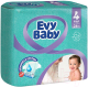 Подгузники детские Evy Baby Maxi (24шт) -