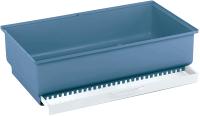 Поддон для клетки Ferplast M 60 / 201207 (синий) -