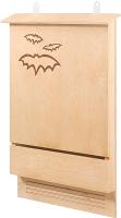 Домик для летучих мышей Ferplast Для летучих мышей / 92311000 -