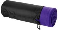 Плед для пикника Bullet в чехле 10016503 -
