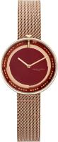 Часы наручные женские Pierre Cardin CMA.0003 -
