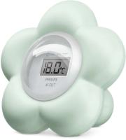 Детский термометр для ванны Philips AVENT SCH480/20 -
