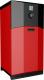 Газовый котел Лемакс Prestige-12.5 -