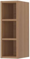 Система хранения Ikea Вадхольма 803.743.35 -