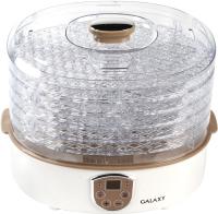 Сушка для овощей и фруктов Galaxy GL 2637 -