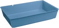 Поддон для клетки Ferplast M 50 / 105591 (синий) -