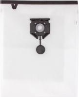 Пылесборник для пылесоса OZONE XT-554 -