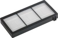Фильтр для робота-пылесоса OZONE HR-78 -