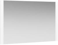 Зеркало Империал Аврора (белый/ателье светлый) -