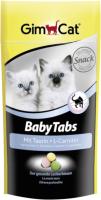 Витамины для животных GimCat Baby-Tabs / 409818GC (85г) -